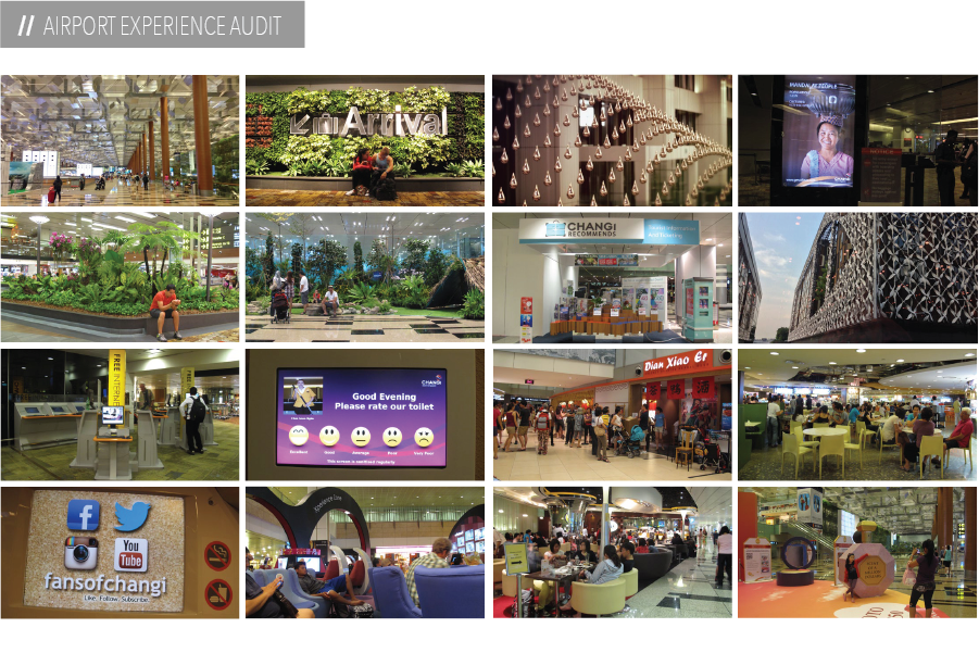 singapore-airport-03.png